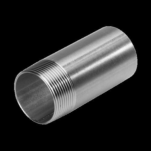 Tronchetto lungo 100 mm