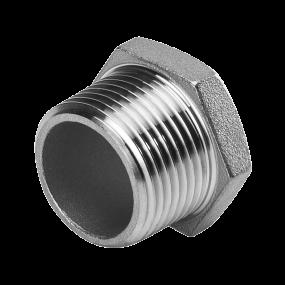 Plug (casting)