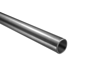 Stainless steel pipes and bars