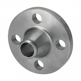 Flangia welding neck 300LB SCH40