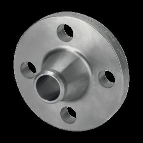 Flangia welding neck 600LB SCH80