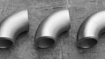 Raccordi ASME B16.9 (butt weld): introduzione alla norma